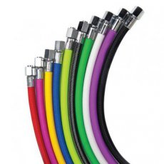 Regulateo hose FLEX 56 cm